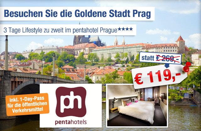 pentahotel-prague-prag
