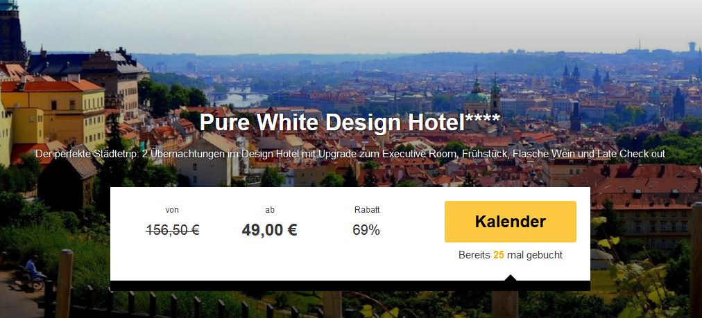 pure-white-design-hotel-prag