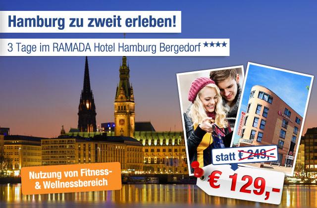 ramada-hotel-hamburg