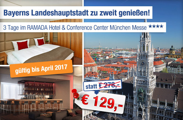 ramada-hotel-münchen-messe