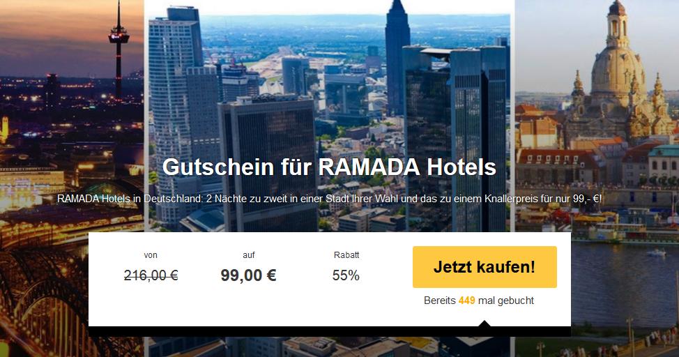 ramada-hotels-gutschein