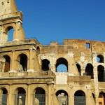 8 Tage Rom im 3 Sterne Hotel inkl. Flügen für unschlagbare 78€