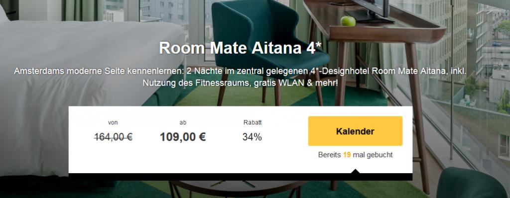 room-mate-aitana-amsterdam