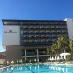 Last-Minute-Schnäppchen – 9 Tage Türkei im guten 5* Hotel mit Flug und All Inclusive für 354 Euro