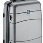 [Preisfehler] Saxoline Koffer-Set Miami, 3-teilig für 51,98€
