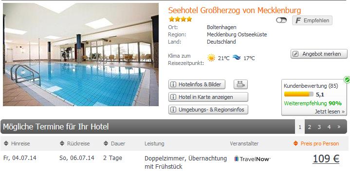 seehotel-großherzog-von-mecklenburg