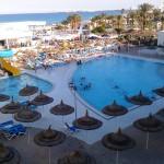 10 Tage Tunesien (Mahdia) im 4* Hotel PrimaSol El Mehdi mit All Inclusive inklusive Flug + Transfer zum Flughafen für 386€