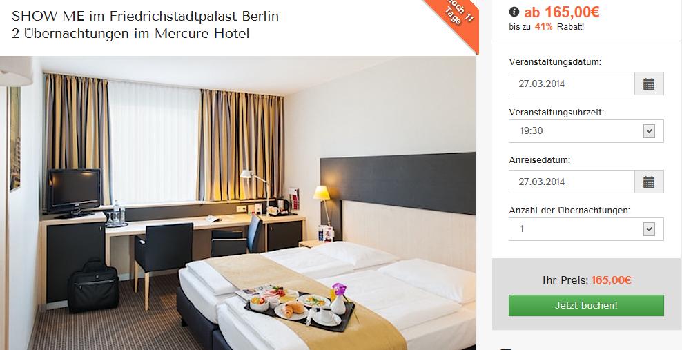 show-me-friedrichsstadtpalast-berlin