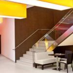 Neueröffnetes 3 Sterne Star Inn Hotel Wien für 39,50€ pro Nacht