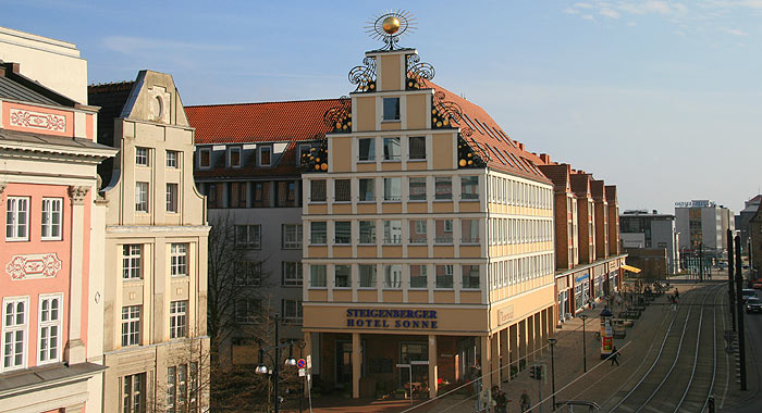 steigenberger-hotel-sonne
