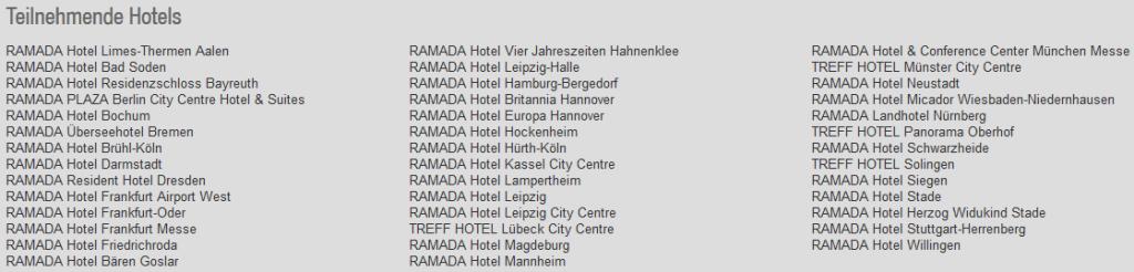 teilnehmende-hotels
