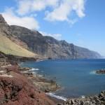 12 Tage Teneriffa im Hotel Pez Azul inkl. Zug zum Flug für 388€