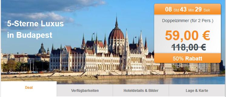 the-aquincum-hotel-budapest