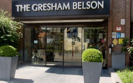 the-gresham-belson