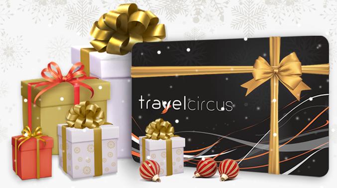 travelcircus-gutschein