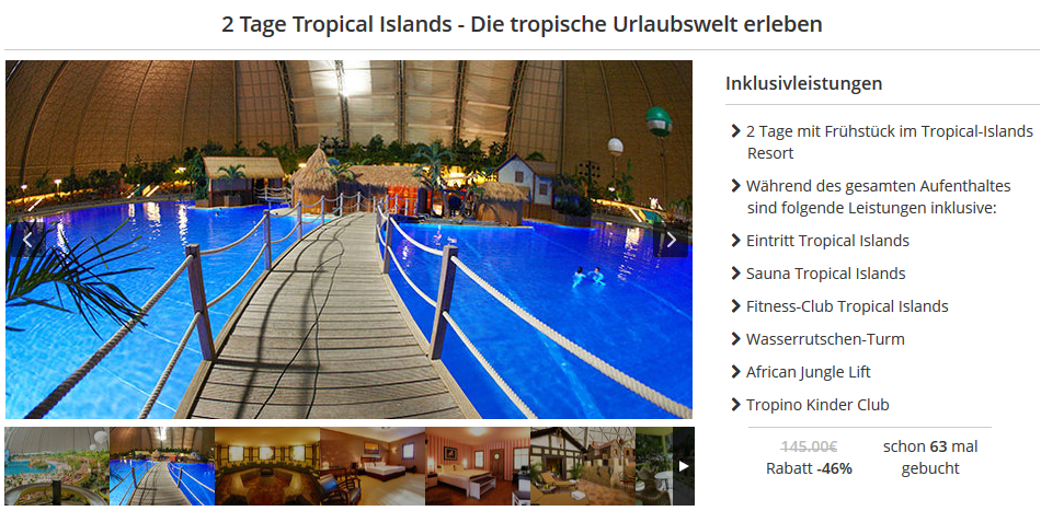 tropical-islands-berlin