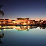14 Tage Sharm el Sheikh (Ägypten) im 4* Hotel Tropicana Tivoli mit Halbpension für 270€