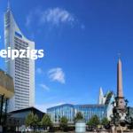 Übernachtung zu zweit im 4 Sterne Tryp by Wyndham Hotel in Leipzig für 29,50€