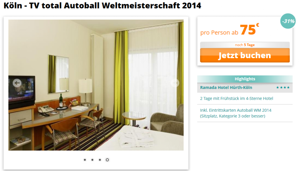 tv-total-autoball-weltmeisterschaft-2014