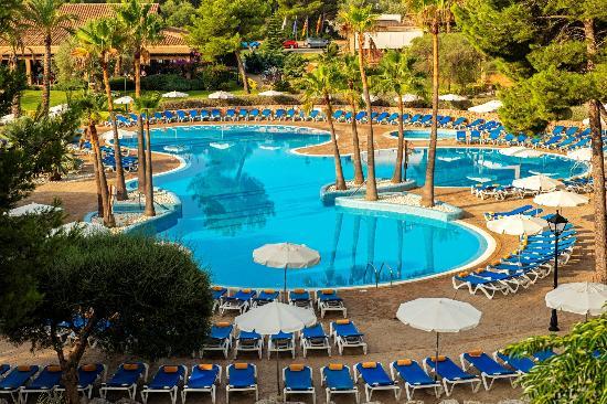 vell-mari-hotel-resort-mallorca