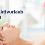 3 Tage zu zweit Wellness- und Aktivurlaub Schwarzwald im 3 Sterne Hotel Vier Jahreszeiten inkl. Frühstück für nur 49€