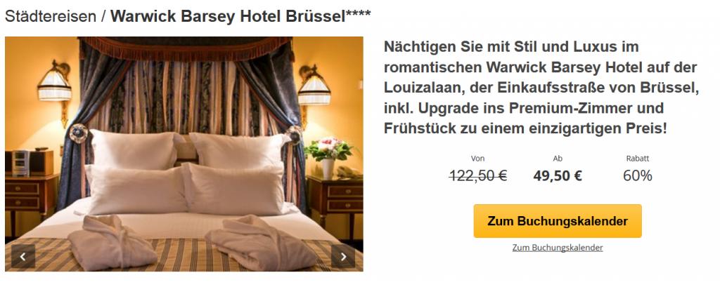 warwick-barsey-hotel-brüssel