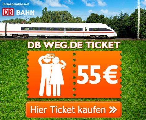 weg-db-ticket