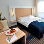 3 Tage (2 Übernachtungen) im Welcome Hotel Frankfurt für 2 Personen für nur 111,99€