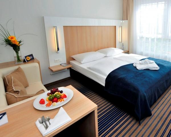 welcome-hotel-frankfurt