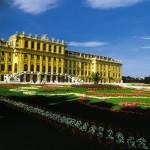 3 Tage Wien im 4 Sterne Hotel Roomy Vienna inkl. Flüge für 169€