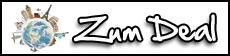 zum-deal